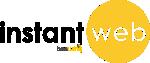 Vilacom Instant Web Mini