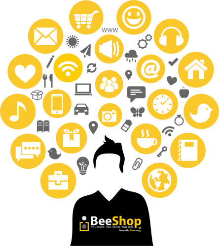 Beewing-Venda-Online-Webs-Apps-Beeshop