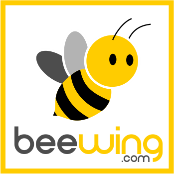 beewing