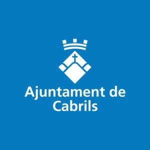 Ajuntament de Cabrils – beewing portfoli – Webs a mida – Botigues online – Màrketing online offline – Programació – Hosting- Dominis – Imatge corporativa – Branding – Naming
