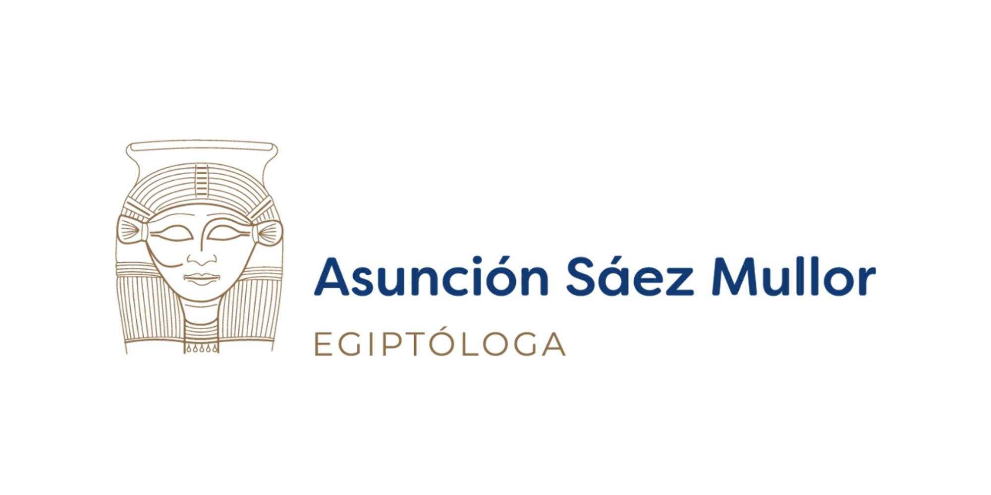 Asunción – beewing portfoli – Webs a mida – Botigues online – Màrketing online offline – Programació – Hosting- Dominis – Imatge corporativa – Branding – Naming