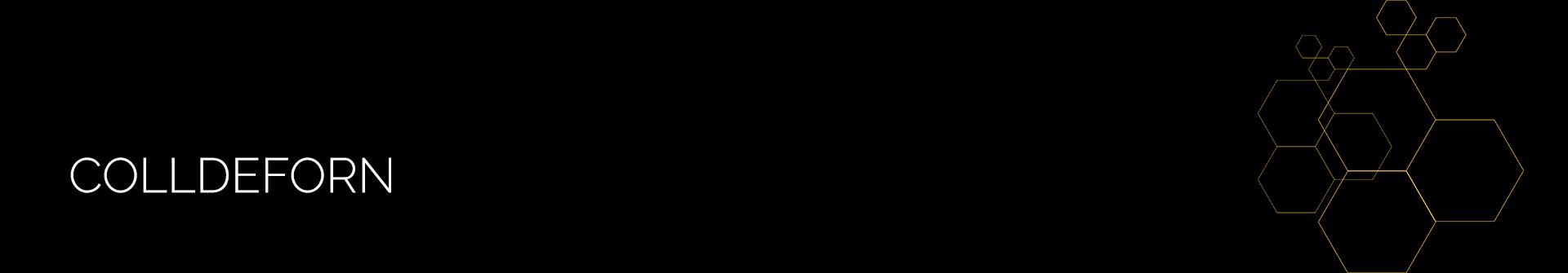 Colldeforn