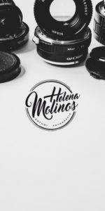 Helena – beewing portfoli – Webs a mida – Botigues online – Màrketing online offline – Programació – Hosting- Dominis – Imatge corporativa – Branding – Naming