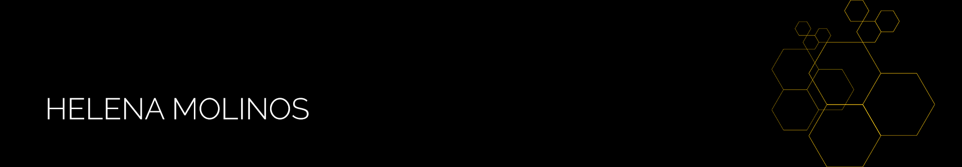 Helena molinos