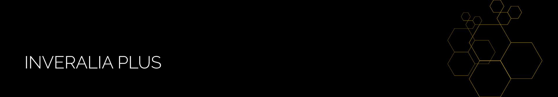 Inveralia Plus