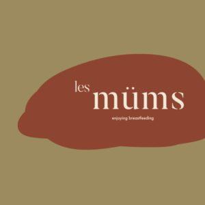 Les Mums – beewing portfoli – Webs a mida – Botigues online – Màrketing online offline – Programació – Hosting- Dominis – Imatge corporativa – Branding – Naming