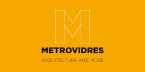 Metrovidres – beewing portfoli – Webs a mida – Botigues online – Màrketing online offline – Programació – Hosting- Dominis – Imatge corporativa – Branding – Naming