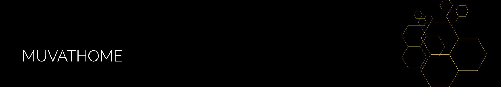 Muvathome