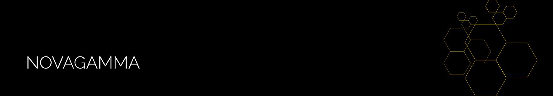 Novagamma