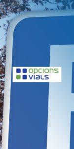 Opciona vials – beewing portfoli – Webs a mida – Botigues online – Màrketing online offline – Programació – Hosting- Dominis – Imatge corporativa – Branding – Naming