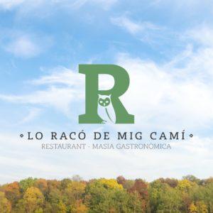 Racó – beewing portfoli – Webs a mida – Botigues online – Màrketing online offline – Programació – Hosting- Dominis – Imatge corporativa – Branding – Naming