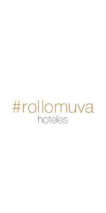 Rollomuva – beewing portfoli – Webs a mida – Botigues online – Màrketing online offline – Programació – Hosting- Dominis – Imatge corporativa – Branding – Naming