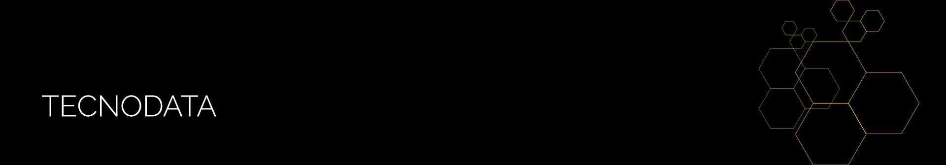 Tecnodata
