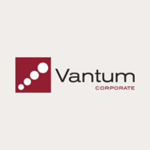 Vantum – beewing portfoli – Webs a mida – Botigues online – Màrketing online offline – Programació – Hosting- Dominis – Imatge corporativa – Branding – Naming