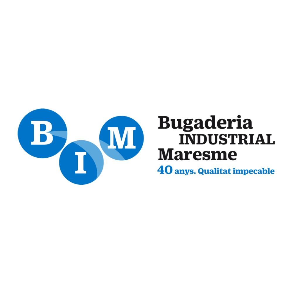 Beewing portfoli – Bugaderia