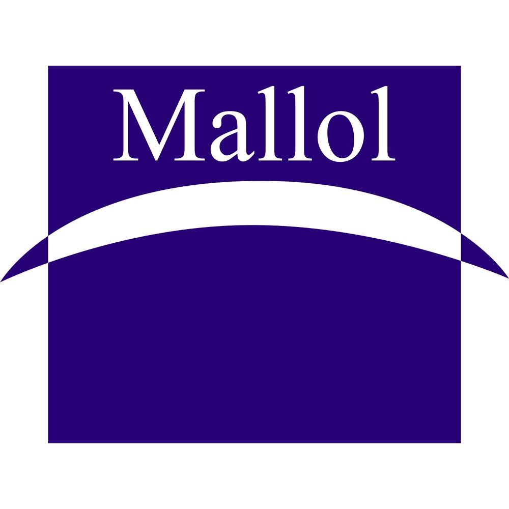 Beewing portfoli – Mallol