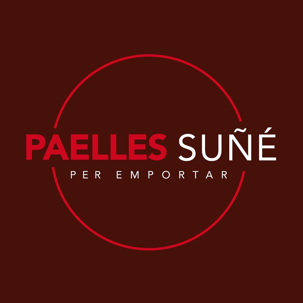 Beewing portfoli – Paelles