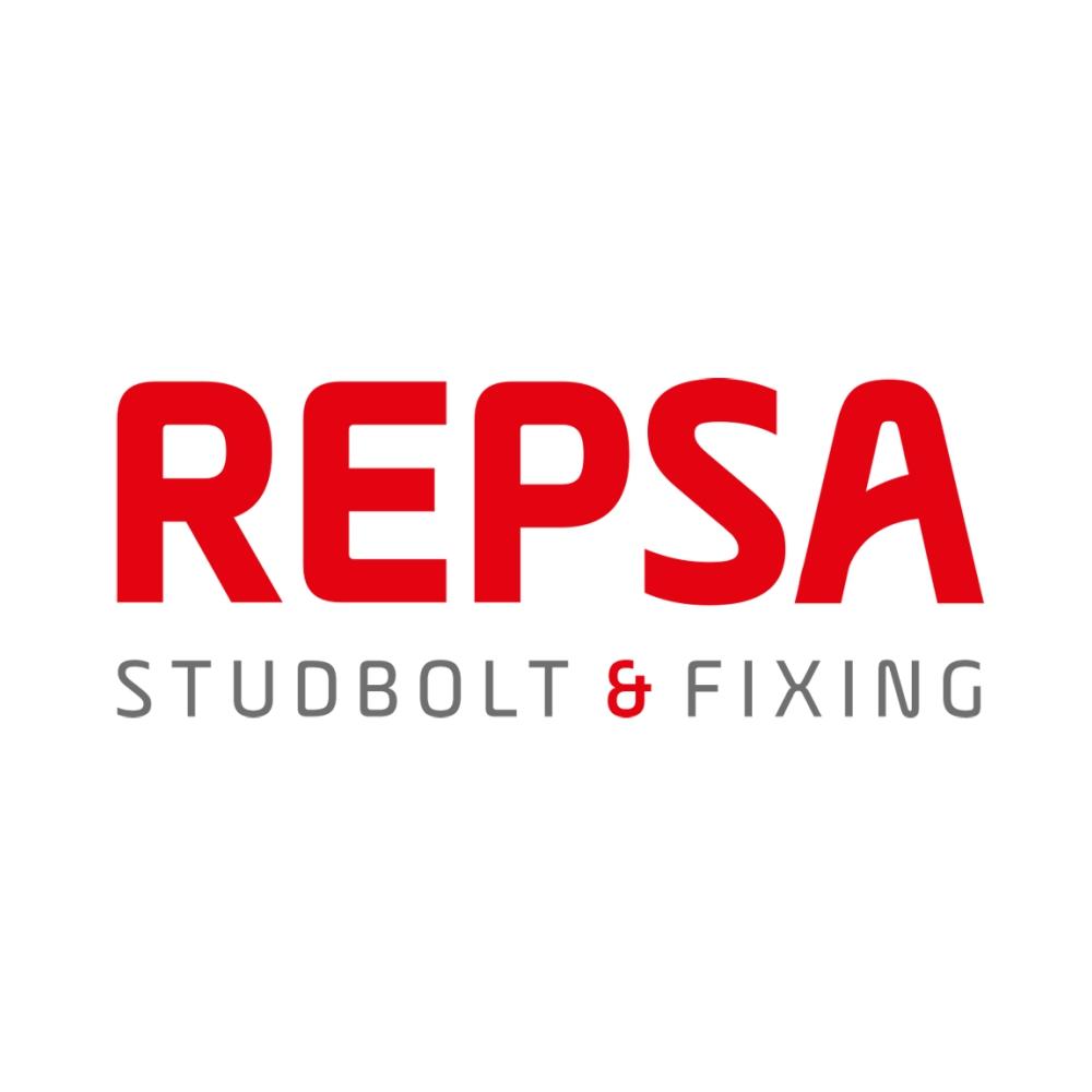 Beewing portfoli – Repsa