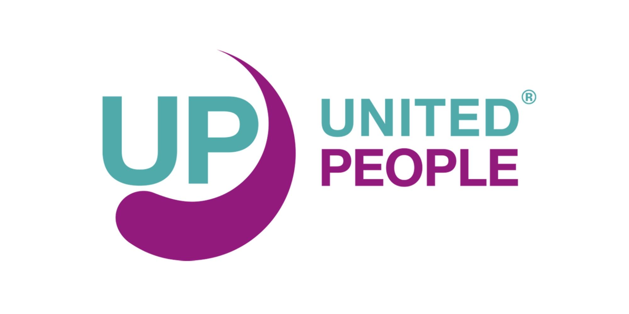 Beewing portfoli – United people